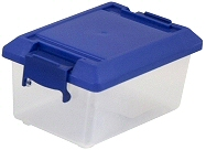 Storage Container 0.4 litre