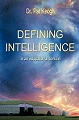 Defining Intelligence In An Educational Context