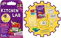 Kitchen Lab Kit