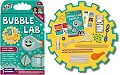 Bubble Lab Kit