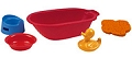 Bathtime Accessories 21-42cm