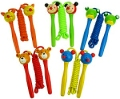 Animal Skipping Rope Each