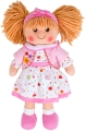 Daisy Doll - Kelly
