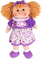 Daisy Doll - Laura