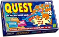 Quest! The Word Meaning Game