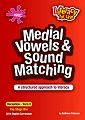 Medial Voewls & Sound Matching