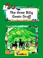 Jolly Readers Level 3 General Fiction (6 books)