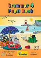 Jolly Grammar Pupil Book 4