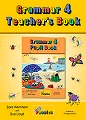 Jolly Grammar 4 Teachers Book