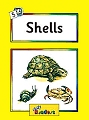Jolly Readers Level 2 Nonfiction (6 books)