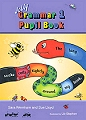 Jolly Grammar Pupil Book 1