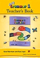 Jolly Grammar 1 Teachers Book