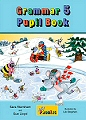 Jolly Grammar Pupil Book 5