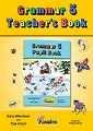 Jolly Grammar 5 Teachers Book