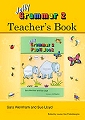 Jolly Grammar 2 Teachers Book
