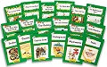 Jolly Readers Level 3 Complete Set (18 books)