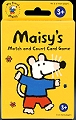 Maisys Match & Count Card Game