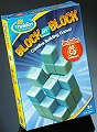 Block by Block (Creavtive Building Game)