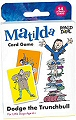 Matilda Card Game