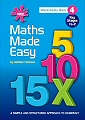 Maths Made Easy 4