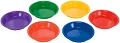 Large Sorting Bowls 16cm (Set 6)
