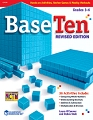 Base Ten Book