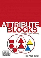 Dr. Paul Swan Book - Attribute Blocks