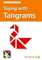 Dr. Paul Swan Book - Toying with Tangrams