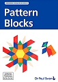 Dr. Paul Swan Book - Pattern Blocks