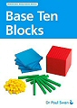 Dr. Paul Swan Book - Base Ten Blocks