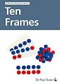 Dr. Paul Swan Book - Ten Frames