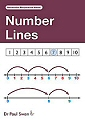 Dr. Paul Swan Book - Number Lines